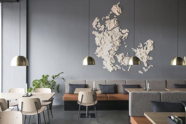 카페/식당