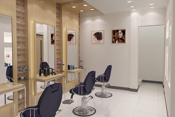 ELITE Hair salon