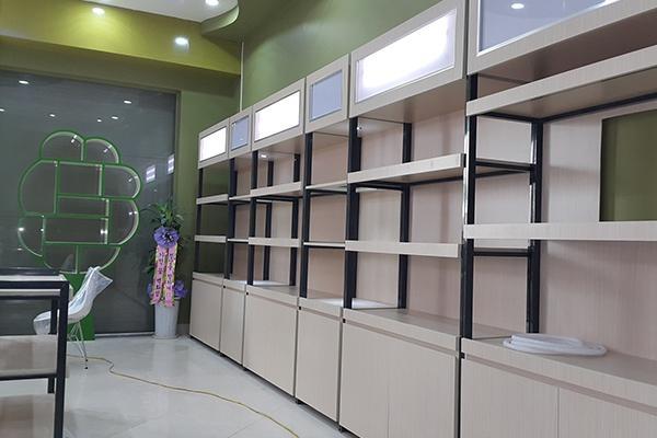 Orgafarm Shop