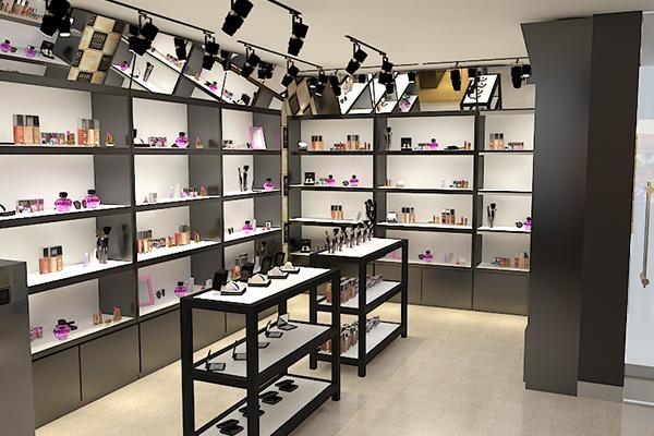 Jessi shop