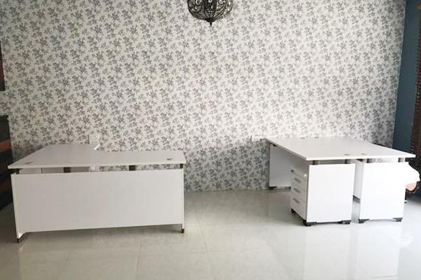 Ham Nghi Office Furniture