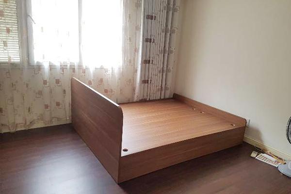 Splendora Furniture
