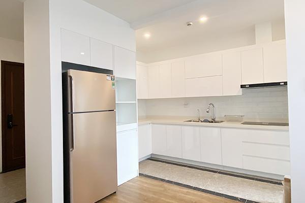 Apartment E4 312 - Emeral Building