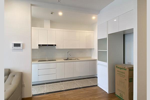 Apartment E4.24.6 - Emeral Building