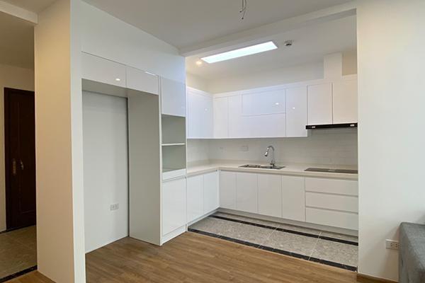 Apartment E3.26.11 - Emeral Building