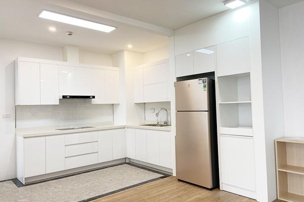 Apartment E2.17.06 - Emeral Building