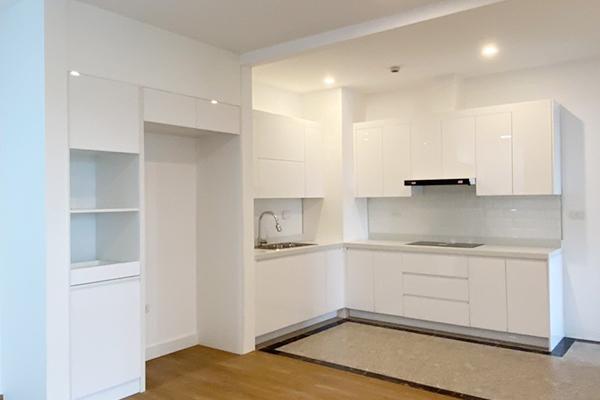 Apartment E1.4.4 - Emeral Building