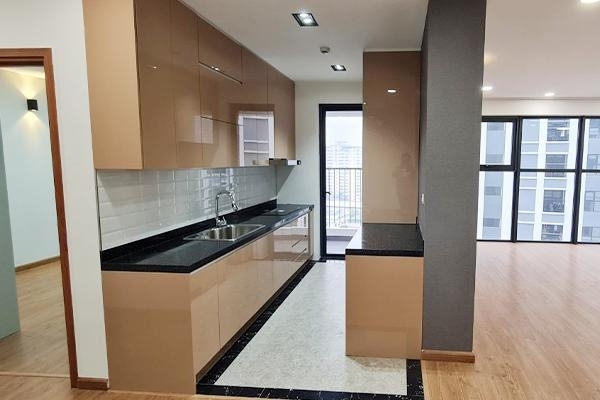 Irist Building - Ct4 3room