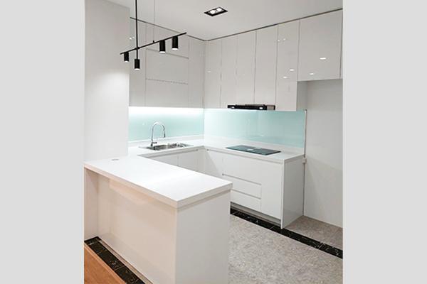 Irist Building - CT3 2012